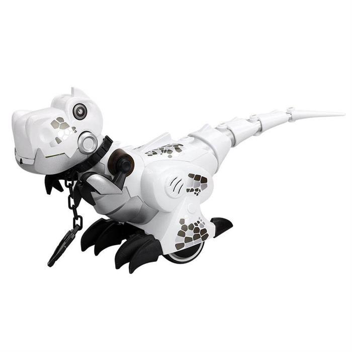 Silverlit Train My Dino