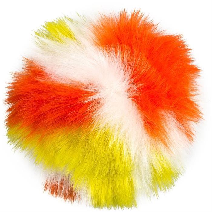 Silverlit Tiny Furries Sesli Arkadaşım Model-18