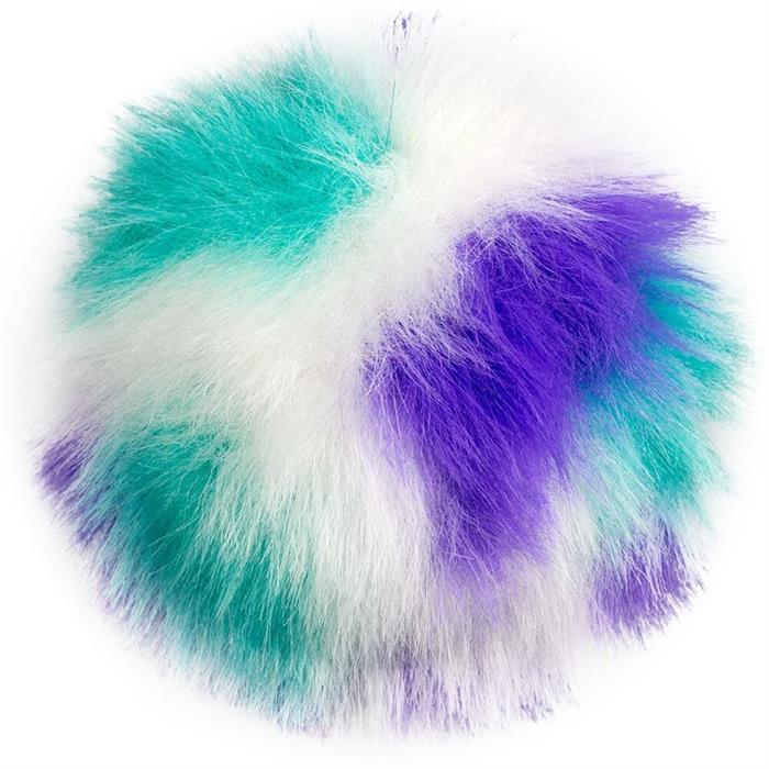 Silverlit Tiny Furries Sesli Arkadaşım Model-33