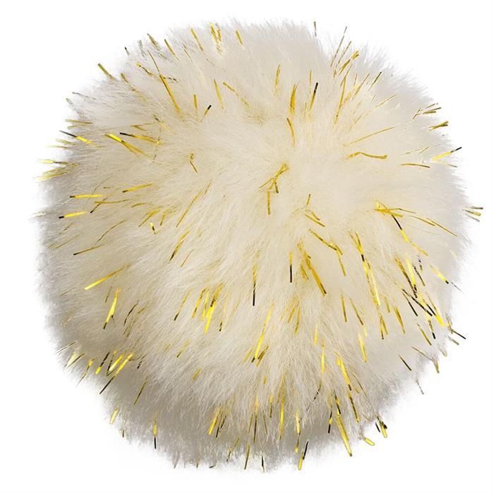 Silverlit Tiny Furries Sesli Arkadaşım Model-41