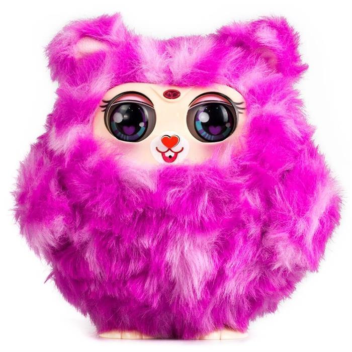 Silverlit Tiny Furries Mama Furry Model-2