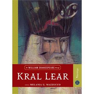 Hepsi Sana Miras - Kral Lear