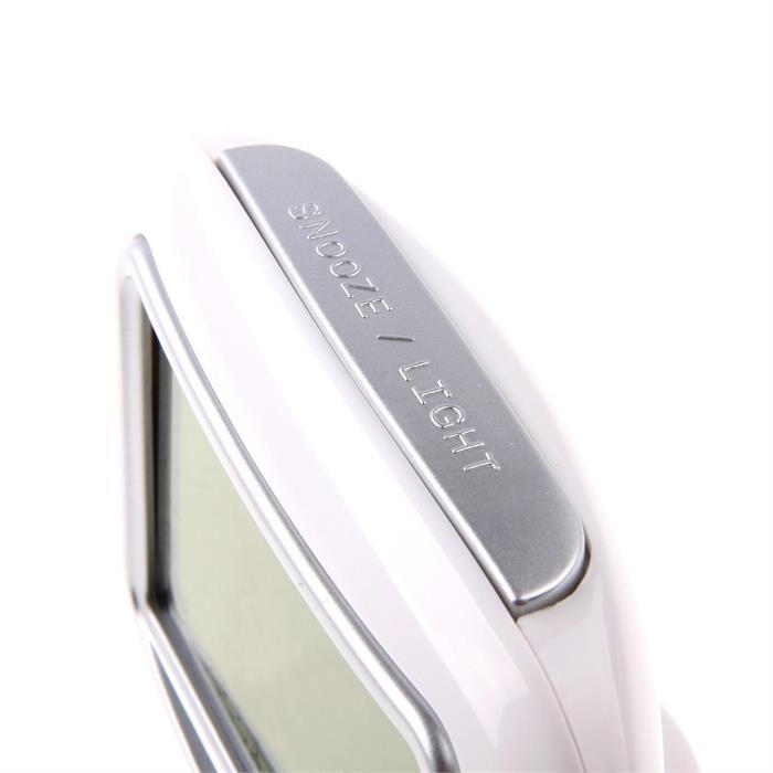 Weewell WHM140 Higro-Termometre
