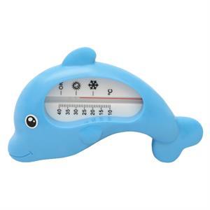 Weewell WTB101 Banyo Termometresi - Mavi