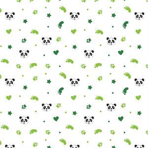 Mucit Panda Hediye Paketi