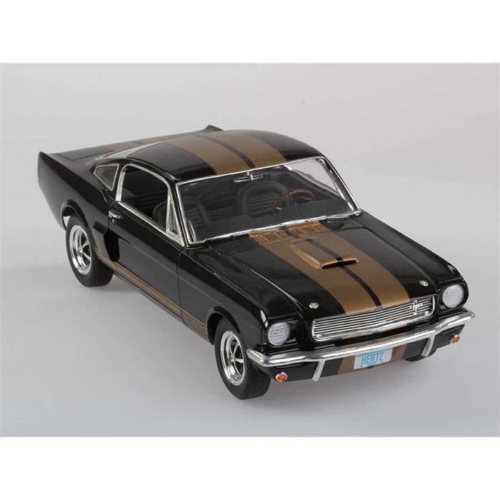 Revell Model Set Shelby Mustang GT