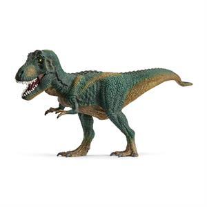 Schleich 14587 T-Rex
