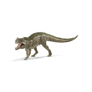 Schleich 15018 Postosuchus