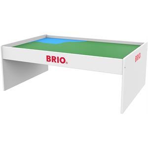 BRIO Play Table 33099