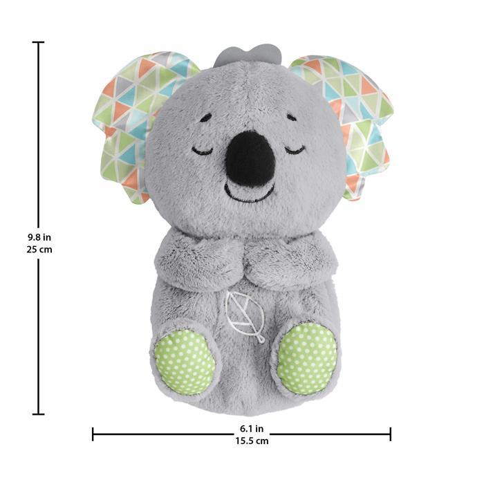 Fisher Price Uyku Arkadaşım Koala