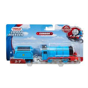 Thomas and Friends TrackMaster Motorlu Büyük Tren - Gordon BML09