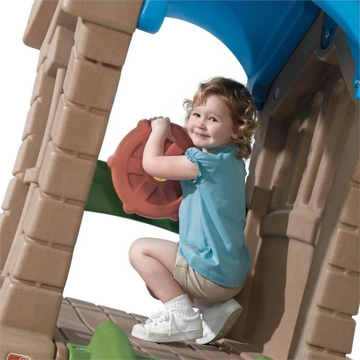 Step2 Play Up Park Seti