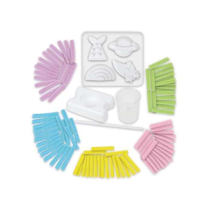 Galt Soap Making Kit