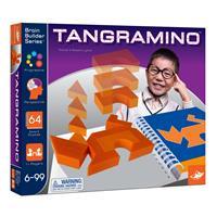 Foxmind Tangramino