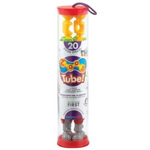 Zoob Tube 20 Classic
