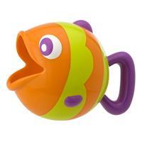 Alex Büyük Kepçe Balık