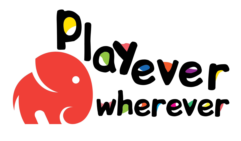 Playever